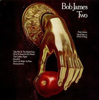 Two By Bob james Rar